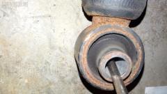 Стойка амортизатора Toyota Progres JCG10 1JZ-FSE Фото 2