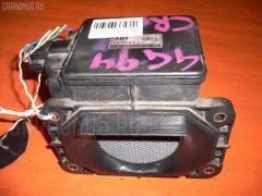 Датчик расхода воздуха MITSUBISHI DION CR6W 4G94 Фото 1