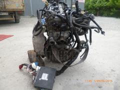Двигатель Toyota Passo QNC10 K3-VE Фото 11