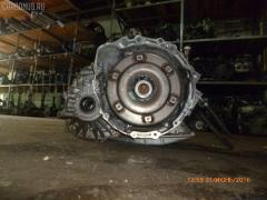 КПП автоматическая Toyota Carina AT211 7A-FE Фото 7