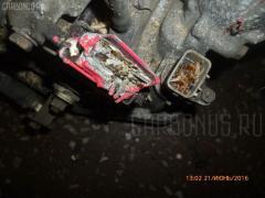 КПП автоматическая TOYOTA CARINA AT211 7A-FE Фото 9