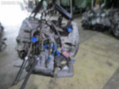 КПП автоматическая Toyota Carina AT211 7A-FE Фото 4