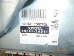 Двигатель TOYOTA CHASER JZX100 1JZ-GE Фото 6