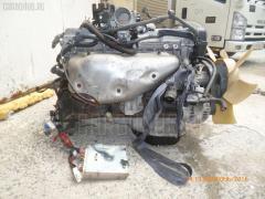 Двигатель TOYOTA CHASER JZX100 1JZ-GE Фото 11