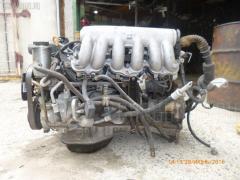 Двигатель TOYOTA CHASER JZX100 1JZ-GE Фото 12