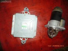 Двигатель SUBARU FORESTER SG5 EJ20T Фото 2