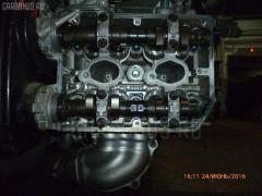 Двигатель SUBARU FORESTER SG5 EJ20T Фото 5