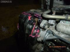 Двигатель SUBARU FORESTER SG5 EJ20T Фото 8