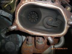 Двигатель SUBARU FORESTER SG5 EJ20T Фото 15