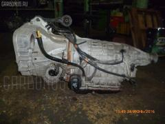КПП автоматическая SUBARU FORESTER SG5 EJ20T Фото 5