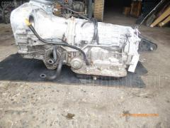 КПП автоматическая Subaru Impreza wagon GH2 EL15 Фото 5