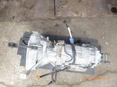 КПП автоматическая Subaru Impreza wagon GH2 EL15 Фото 6