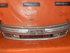 Бампер Nissan Cefiro A32 Фото 1