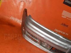 Бампер Nissan Cefiro A32 Фото 3