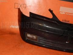 Бампер Nissan Serena TC24 Фото 1