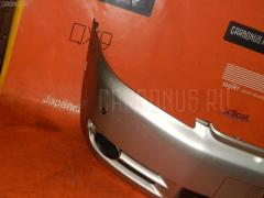 Бампер Toyota Ipsum ACM21W Фото 1