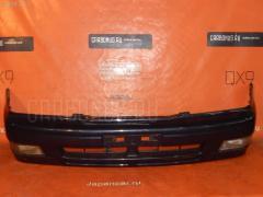 Бампер Toyota Camry SV40 Фото 1