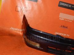 Бампер Toyota Camry SV40 Фото 3