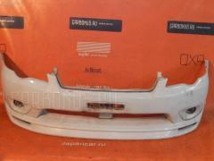 Бампер Subaru Legacy wagon BP5 Фото 2