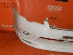 Бампер Subaru Legacy wagon BP5 Фото 1