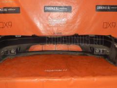 Бампер Nissan Cefiro A33 Фото 4