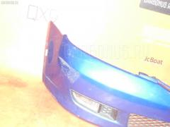 Бампер Mazda Demio DY3W Фото 5