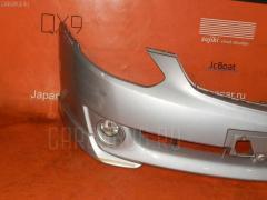 Бампер Toyota Caldina AZT246W Фото 1