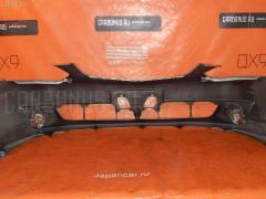 Бампер Toyota Caldina AZT246W Фото 4