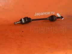 Привод Toyota Funcargo NCP20 2NZ-FE Фото 1