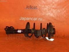Стойка амортизатора NISSAN CEFIRO A32 VQ20DE Фото 1