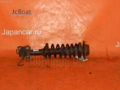 Стойка амортизатора MAZDA DEMIO DW5W B5 Фото 2