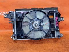 Радиатор ДВС Daihatsu Hijet S210P Фото 3