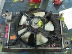 Радиатор ДВС DAIHATSU HIJET S210P Фото 1