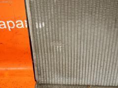 Радиатор ДВС NISSAN ELGRAND ATWE50 ZD30DDTI Фото 3