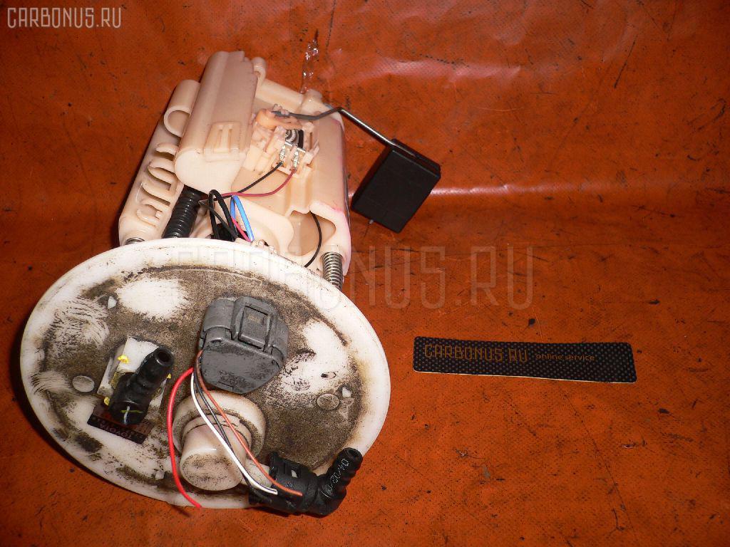 Бензонасос TOYOTA PRIUS NHW20 1NZ-FXE Фото 2