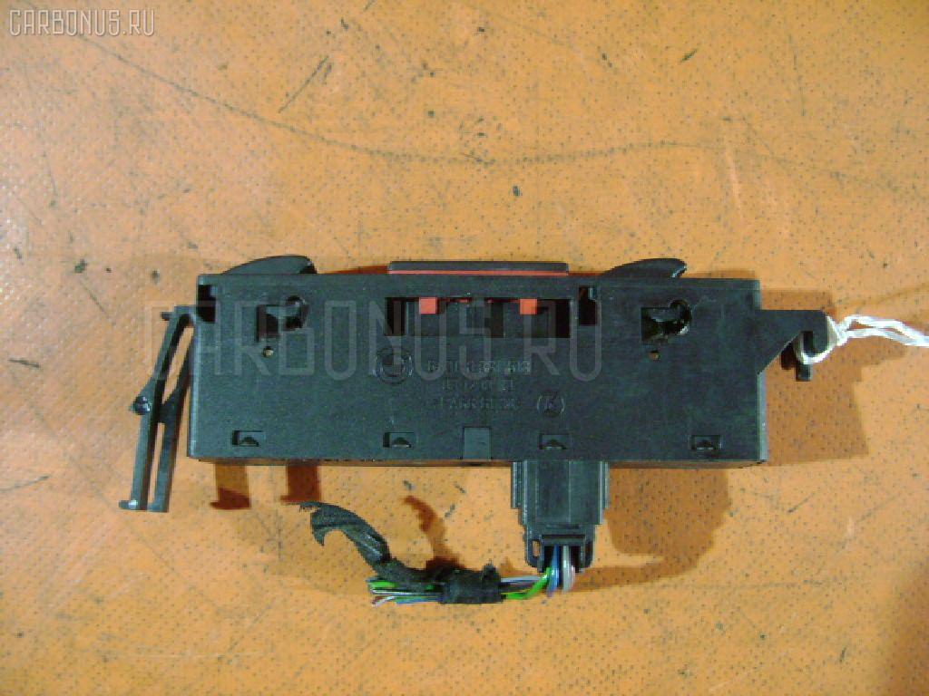 Блок упр-я стеклоподъемниками BMW 3-SERIES E46-AN92 Фото 2