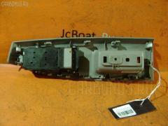 Блок упр-я стеклоподъемниками Honda Freed GB3 Фото 2