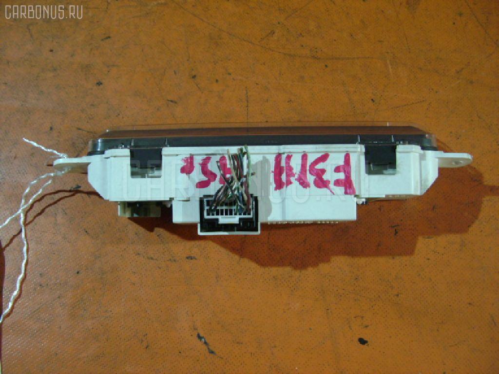 Часы MITSUBISHI DIAMANTE F31A Фото 2