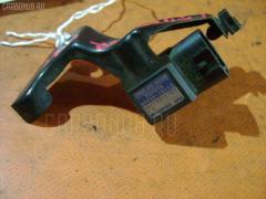 Клапан-вакуумник TOYOTA CORONA PREMIO ST215 3S-FE Фото 1