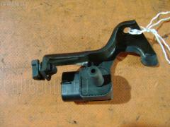 Клапан-вакуумник TOYOTA CORONA PREMIO ST215 3S-FE Фото 3