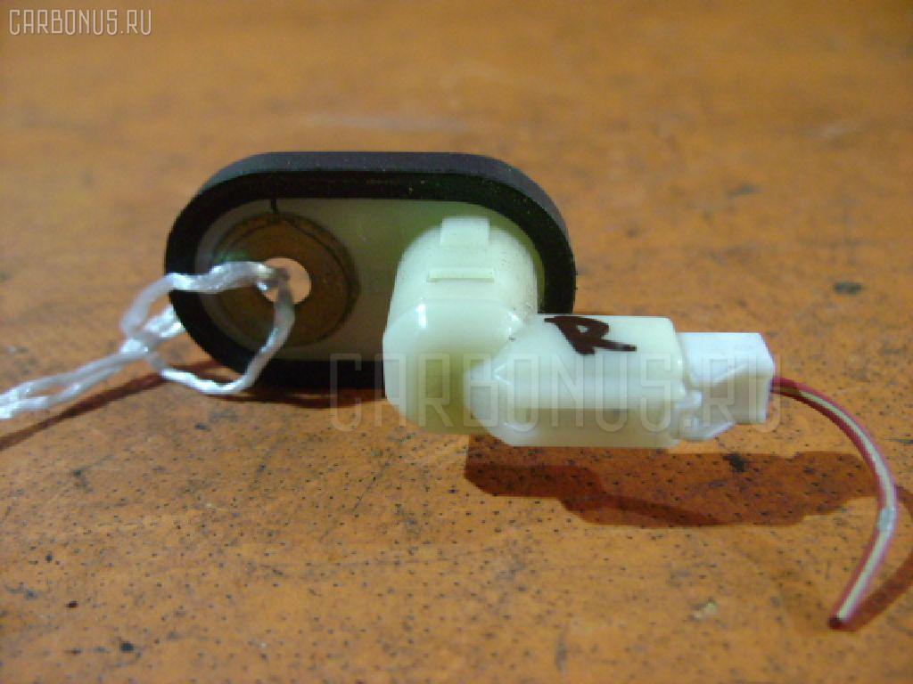 Выключатель концевой TOYOTA GAIA SXM15G 3S-FE. Фото 3