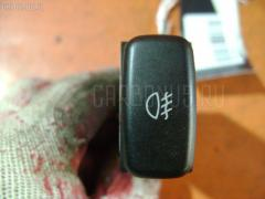 Кнопка Mitsubishi Pajero mini H58A Фото 1