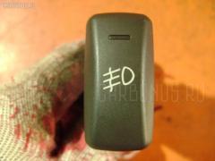 Кнопка Honda Partner EY8 Фото 2