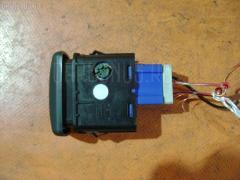 Кнопка Honda Partner EY8 Фото 3