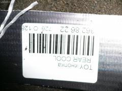 Кнопка Toyota Фото 4