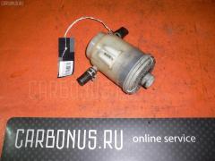Бачок гидроусилителя Honda Odyssey RA9 J30A Фото 2