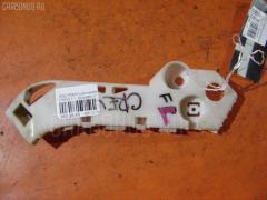 Крепление бампера Mazda Premacy CREW Фото 1