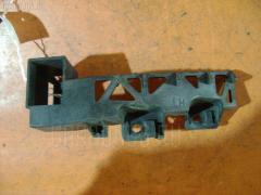 Крепление бампера Mazda Premacy CREW Фото 2