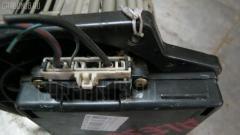 Мотор печки Nissan Elgrand ALE50 Фото 5