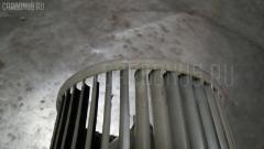 Мотор печки NISSAN ELGRAND ALE50 Фото 2